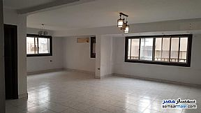 Ad Photo: Apartment 2 bedrooms 1 bath 135 sqm super lux in Dokki  Giza
