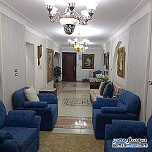Ad Photo: Apartment 3 bedrooms 3 baths 240 sqm super lux in Miami  Alexandira