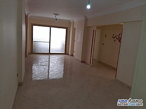 Ad Photo: Apartment 3 bedrooms 2 baths 140 sqm super lux in Gianaclis  Alexandira