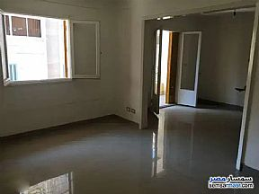 Ad Photo: Apartment 3 bedrooms 1 bath 130 sqm lux in Gianaclis  Alexandira