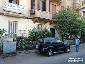 Ad Photo: Apartment 4 bedrooms 2 baths 140 sqm semi finished in Downtown Cairo  Cairo