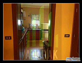 Ad Photo: Apartment 3 bedrooms 2 baths 127 sqm extra super lux in Ashgar City  6th of October