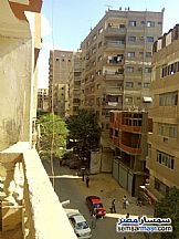 Ad Photo: Apartment 3 bedrooms 2 baths 190 sqm semi finished in Haram  Giza
