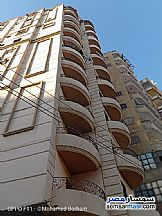 Ad Photo: Apartment 2 bedrooms 1 bath 75 sqm without finish in Mansura  Daqahliyah
