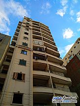 Ad Photo: Apartment 3 bedrooms 1 bath 155 sqm without finish in Mansura  Daqahliyah