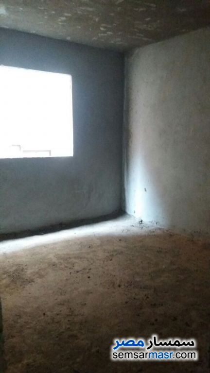 Photo 1 - Apartment 2 bedrooms 2 baths 200 sqm semi finished For Sale Downtown Cairo Cairo