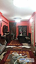 Ad Photo: Apartment 4 bedrooms 1 bath 100 sqm extra super lux in Marg  Cairo