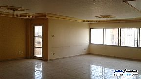 Ad Photo: Apartment 3 bedrooms 2 baths 220 sqm extra super lux in Maadi  Cairo