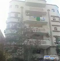 Ad Photo: Apartment 3 bedrooms 1 bath 250 sqm super lux in Hadayek Al Ahram  Giza