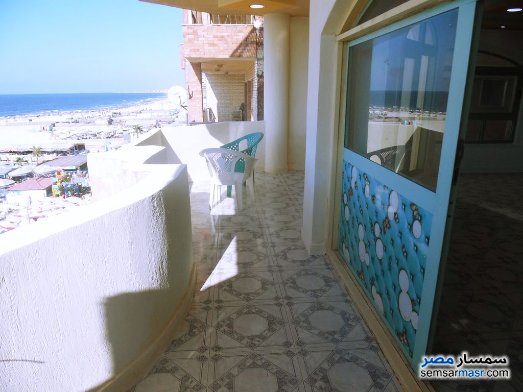 Photo 15 - Apartment 3 bedrooms 2 baths 150 sqm extra super lux For Sale Agami Alexandira