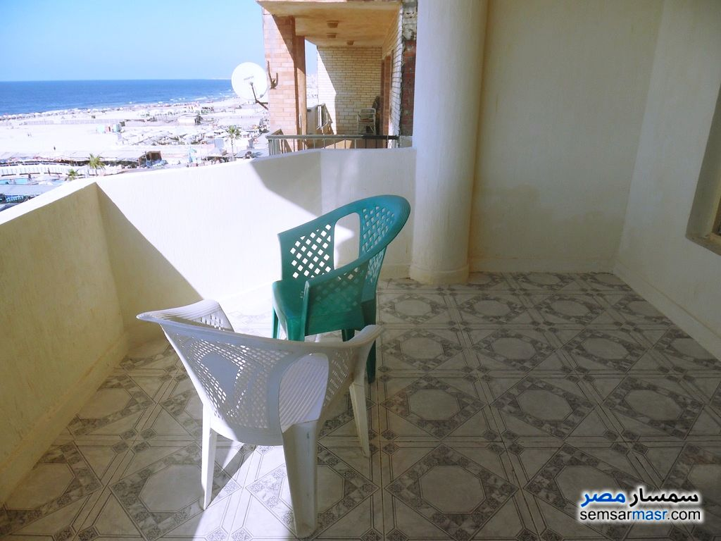 Photo 16 - Apartment 3 bedrooms 2 baths 150 sqm extra super lux For Sale Agami Alexandira