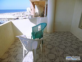 Apartment 3 bedrooms 2 baths 150 sqm extra super lux For Sale Agami Alexandira - 16