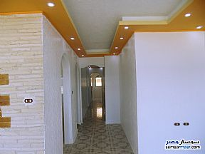 Apartment 3 bedrooms 2 baths 150 sqm extra super lux For Sale Agami Alexandira - 7