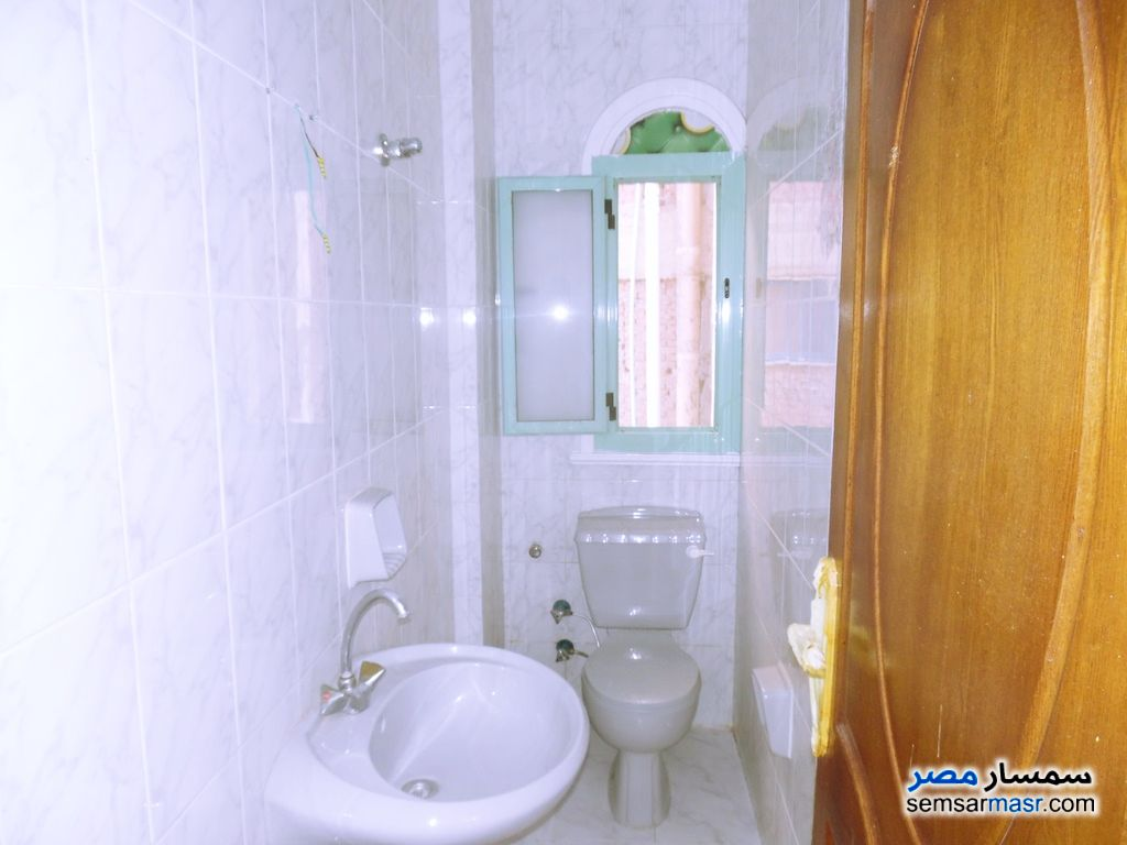 Photo 9 - Apartment 3 bedrooms 2 baths 150 sqm extra super lux For Sale Agami Alexandira