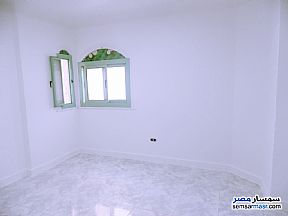 Apartment 3 bedrooms 2 baths 150 sqm extra super lux For Sale Agami Alexandira - 10