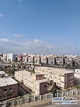 Ad Photo: Apartment 4 bedrooms 1 bath 170 sqm super lux in al mamourah Alexandira
