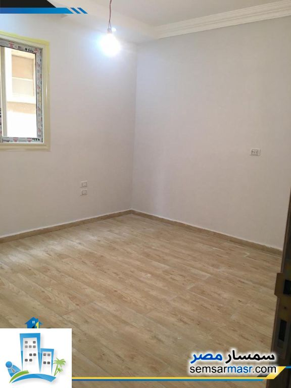 Apartment 3 bedrooms 2 baths 178 sqm extra super lux For Sale Hadayek Al Ahram Giza - 7