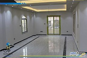 Ad Photo: Apartment 3 bedrooms 2 baths 163 sqm extra super lux in Hadayek Al Ahram  Giza