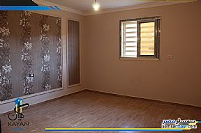 Apartment 3 bedrooms 1 bath 165 sqm extra super lux For Sale Hadayek Al Ahram Giza - 6