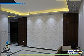 Apartment 3 bedrooms 1 bath 165 sqm extra super lux For Sale Hadayek Al Ahram Giza - 3