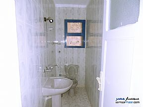 Apartment 3 bedrooms 2 baths 130 sqm extra super lux For Sale Agami Alexandira - 6