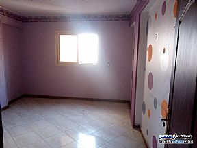 Ad Photo: Apartment 2 bedrooms 1 bath 100 sqm super lux in Omrania  Giza