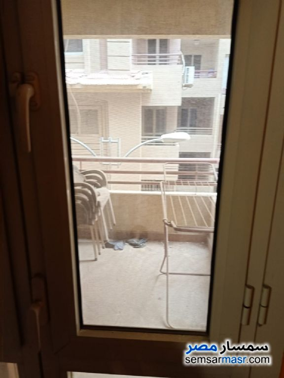 Photo 5 - Apartment 3 bedrooms 1 bath 142 sqm super lux For Sale Maadi Cairo