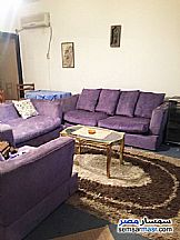 Ad Photo: Apartment 2 bedrooms 1 bath 100 sqm lux in Zamalek  Cairo