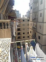 Ad Photo: Apartment 3 bedrooms 1 bath 100 sqm extra super lux in Seyouf  Alexandira