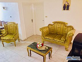Ad Photo: Apartment 2 bedrooms 1 bath 100 sqm super lux in Ain Shams  Cairo
