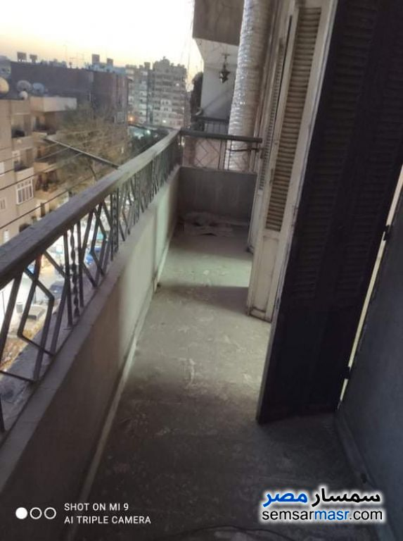 Photo 5 - Apartment 2 bedrooms 1 bath 100 sqm lux For Sale Halwan Cairo