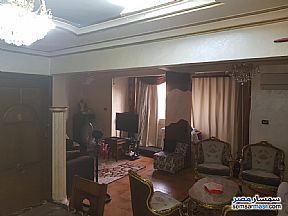 Ad Photo: Apartment 2 bedrooms 1 bath 100 sqm super lux in Hadayek Al Kobba  Cairo