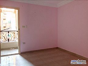 Ad Photo: Apartment 2 bedrooms 2 baths 100 sqm super lux in Sidi Gaber  Alexandira