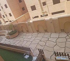Apartment 3 bedrooms 1 bath 100 sqm semi finished For Sale New Heliopolis Cairo - 2