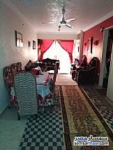 Ad Photo: Apartment 2 bedrooms 1 bath 100 sqm in Nasr City  Cairo