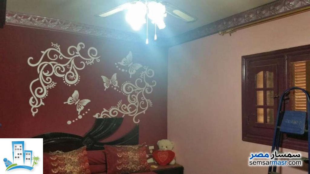 Ad Photo: Apartment 2 bedrooms 1 bath 100 sqm in Ain Shams  Cairo
