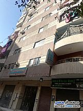Ad Photo: Apartment 2 bedrooms 1 bath 100 sqm without finish in El Masara  Cairo