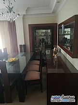 Apartment 2 bedrooms 1 bath 120 sqm For Sale Maadi Cairo - 3