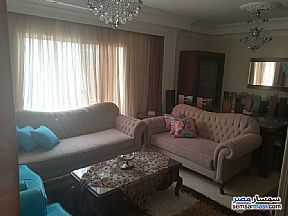 Apartment 2 bedrooms 1 bath 120 sqm For Sale Maadi Cairo - 7