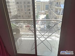 Apartment 2 bedrooms 1 bath 120 sqm For Sale Maadi Cairo - 8