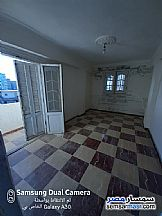 Ad Photo: Apartment 3 bedrooms 1 bath 100 sqm super lux in Agami  Alexandira