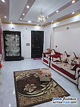 Apartment 2 bedrooms 1 bath 95 sqm extra super lux For Sale Hadayek Helwan Cairo - 3