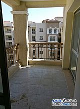 Ad Photo: Apartment 2 bedrooms 1 bath 101 sqm super lux in Madinaty  Cairo