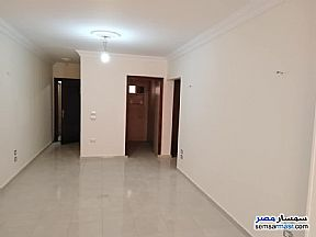 Ad Photo: Apartment 2 bedrooms 2 baths 102 sqm super lux in Hadayek Al Ahram  Giza