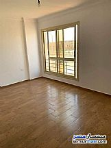 Ad Photo: Apartment 3 bedrooms 1 bath 105 sqm super lux in Fayoum City  Fayyum