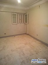 Ad Photo: Apartment 3 bedrooms 1 bath 105 sqm lux in Sidi Beshr  Alexandira