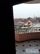 Ad Photo: Apartment 2 bedrooms 1 bath 105 sqm super lux in Halwan  Cairo