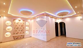 Ad Photo: Apartment 2 bedrooms 1 bath 106 sqm extra super lux in Mansura  Daqahliyah