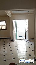 Ad Photo: Apartment 2 bedrooms 1 bath 107 sqm super lux in Maadi  Cairo