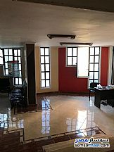 Ad Photo: Apartment 3 bedrooms 2 baths 110 sqm super lux in Fayoum City  Fayyum